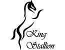 King Stallion